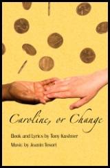 Caroline-or-Change_sm