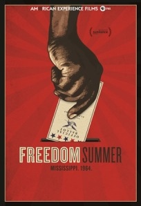 FreedomSummer-PosterCMYK for web