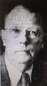 H C Graham