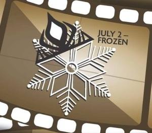 MitP10 Frozen