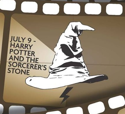 MitP10 HarryPotter