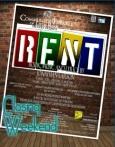 Rent CTLR