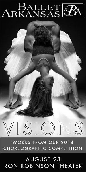 BA_VISIONS_600x300ad_25july2014