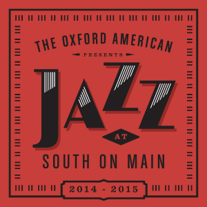 oa_jazz_series_logo_hi-res