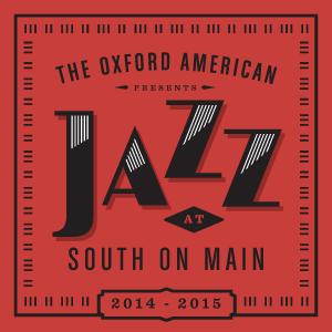 oa_jazz_series_logo_hi-res
