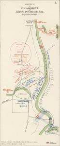 301px-Battle_of_Bayou_Forche_map