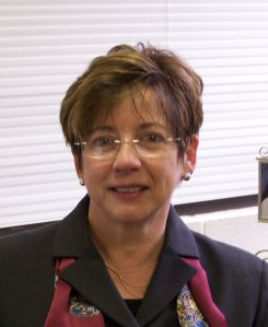 9 Deborah Baldwin