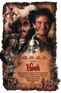 CALS Hook