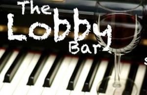 lobbybar