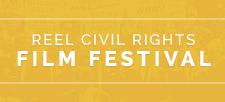lrff_film-projects_civil-rights