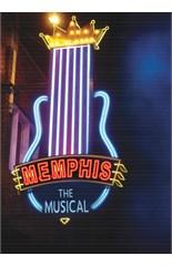 THEREP_MEMPHIS (no credits)-page-001