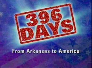 396days