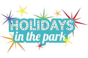 HolidaysInThePark2014Logo_tst