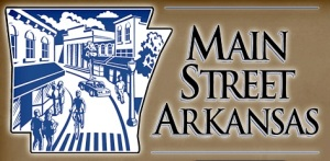 Main Street Ark