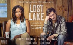 mtc lost lake