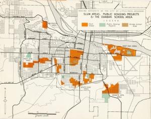 Slum-Areasweb