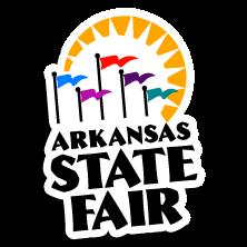 ark state fair