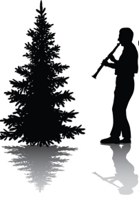 holiday_concert