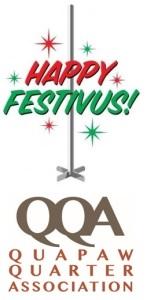qqa Festivus