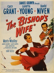 the-bishops-wife-poster