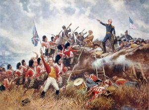1280px-Battle_of_New_Orleans