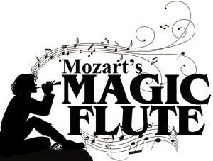 680 Magic Flute Logo