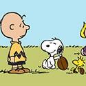 CPC Peanuts