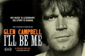 Glen_Campbell_I'll_Be_Me_Poster
