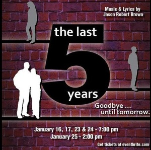 last-five-years-musical-54