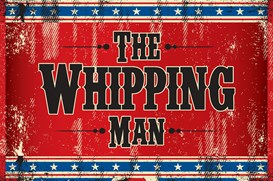 THEREP_THE WHIPPINGMAN (no credits)-page-001
