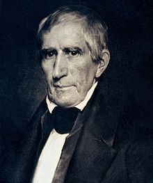 220px-William_Henry_Harrison_daguerreotype_edit