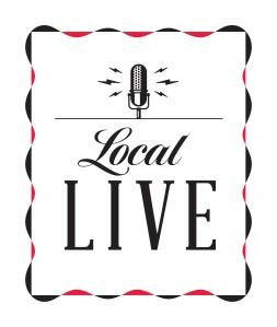 LOCAL_LIVE_Logo2