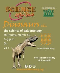0315 science after dark