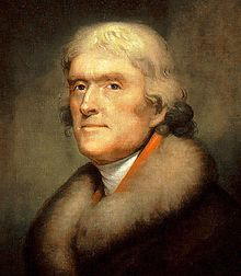 220px-Thomas_Jefferson_by_Rembrandt_Peale_1805_cropped