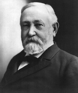 Benjamin-Harrison-by-Joseph-Gray-Kitchell-1897-358x426