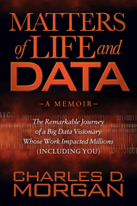 CDM-Book-Cover
