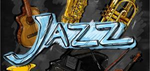jazzhero