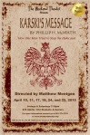 Karaskis-Message-Poster_Lg