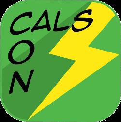 cals_con