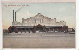 1906 LR auditorium