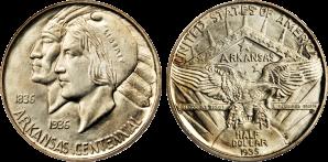 1935_arkansas_centennial_silver_half_dollar-d