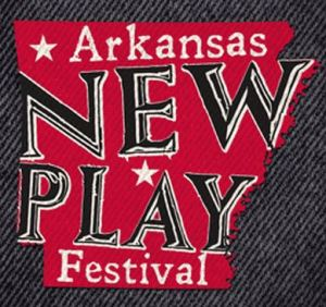 ark new play fest