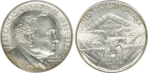 arkansas-robinson_half_dollar_commemorative