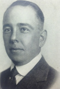 J Rice 1920