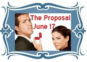 MITP061715 Proposal