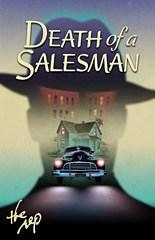 Rep Salesman