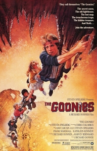 rrt The_Goonies