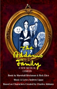 twt-Addams-Family