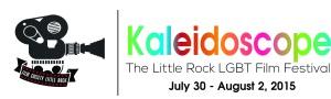 FSLR Kaleidoscope 2015