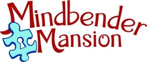 Mindbender_logo_CMYK
